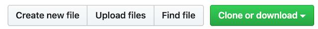 Create new file screenshot